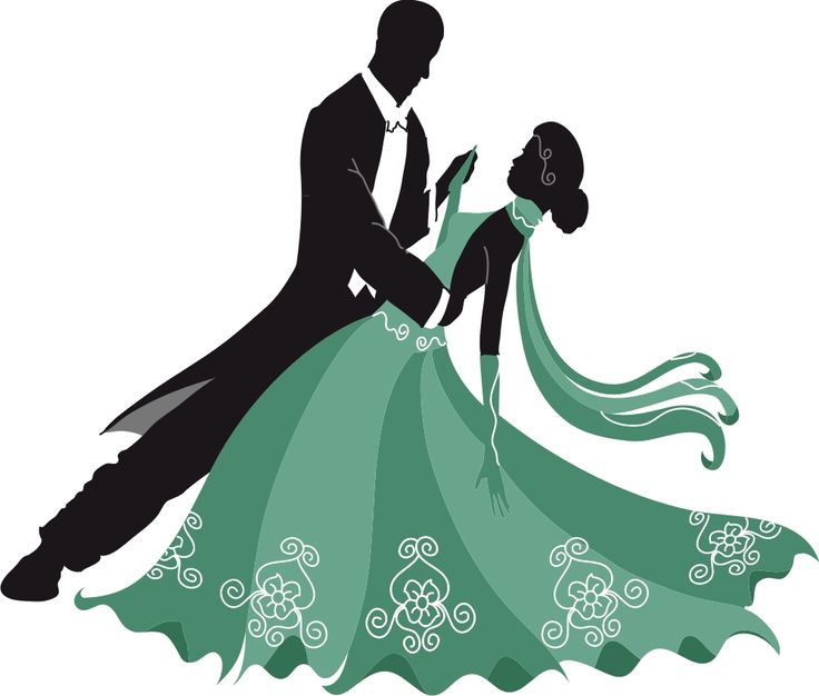 ballroom-dancing-clipart-8-best-ballroom-dasncers-images-on-pinterest-dance-dance-dance-coloring-pages-to-print.jpg